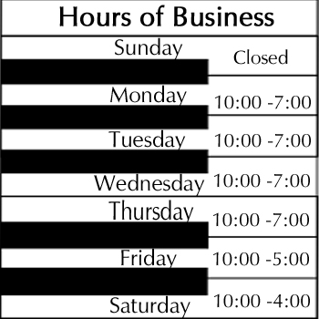 hours-of-business