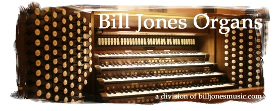 bill-jones-organs-banner-with-edge