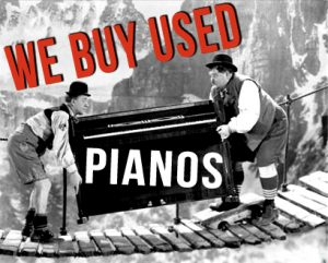 we-buy-used-pianos
