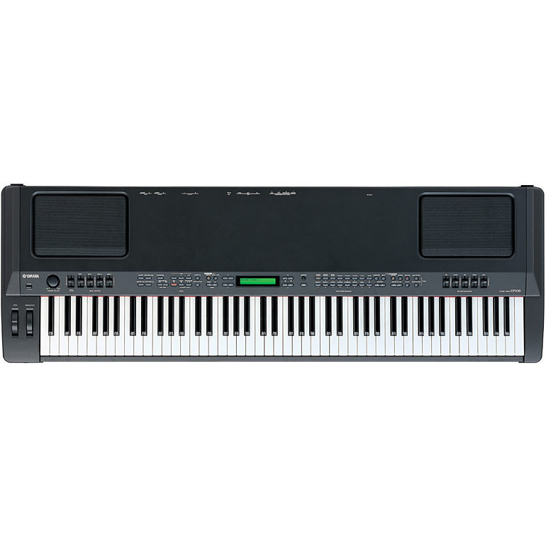 Yamaha cp 300 bill jones music for Yamaha music school locations