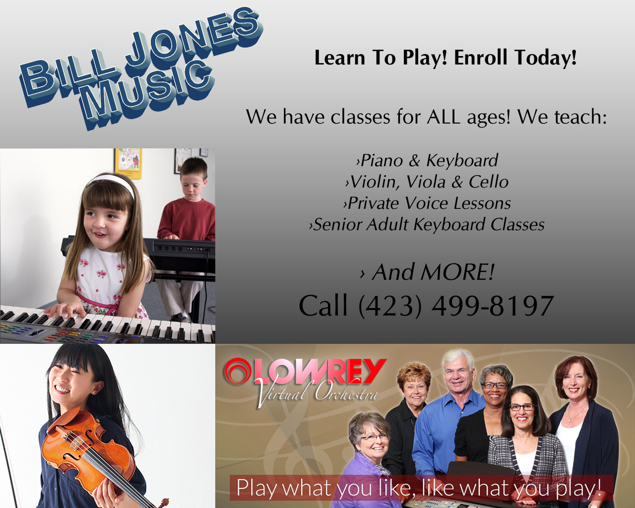 BJM Chattanooga Music Lessons copy