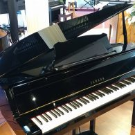 used disklavier player (1)