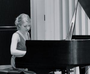Kristen Bakke