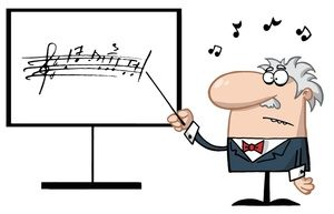 music_teacher_teaching_music_0521-1005-1515-0758_SMU