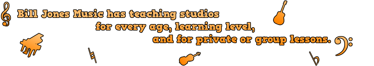 teaching logo 6