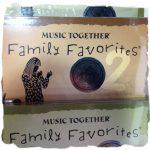 CDs Music