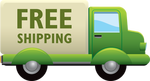 Free shipping small