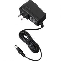 PA130 Power Adapter