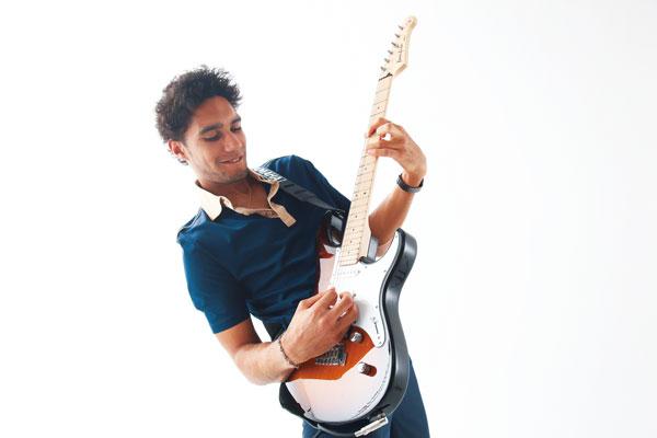 Yamaha Music School Knoxville
