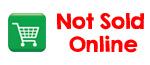 Not Sold Online copy