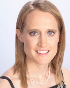 Sarah Lepp