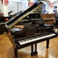 Used Pearl River (3)