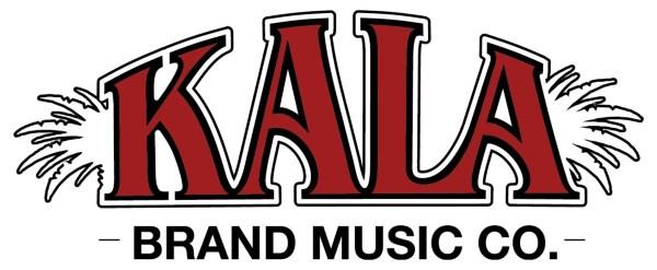 kala-logo-001